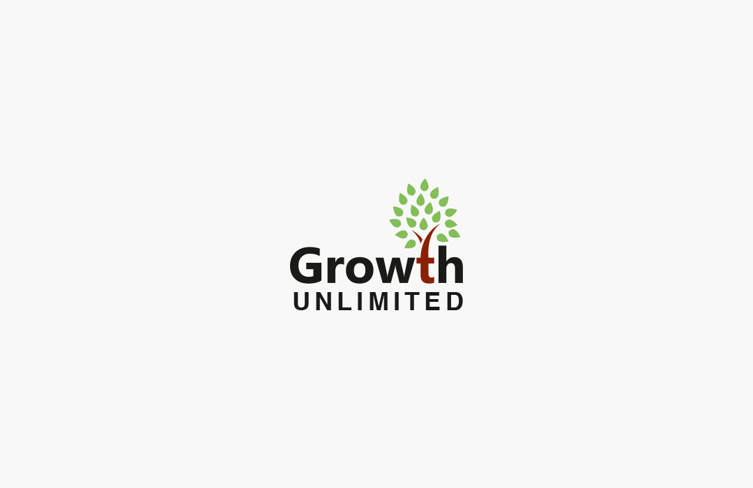 Growth unlimited